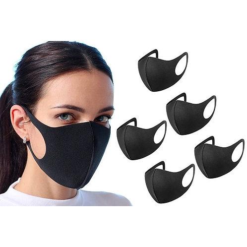 Reusable masks x100