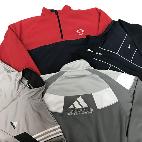 10Kg Nike and Adidas mix