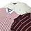 Thumbnail: 30x random brand polo shirts