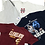 Thumbnail: Branded t-shirt mix