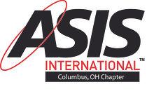 Columbus ASIS 27
