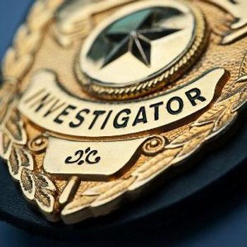 Boerger Private Investigator