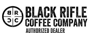Black Rifle Coffee Dealer.jpg