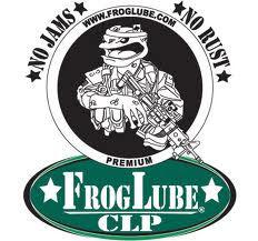 Frog+Lube+For+Sale.jpg