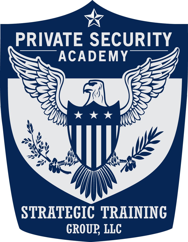 Ohio Private Security Training Academy