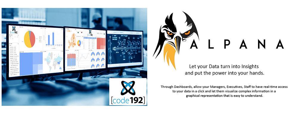 Code 192 - Datahub.jpg