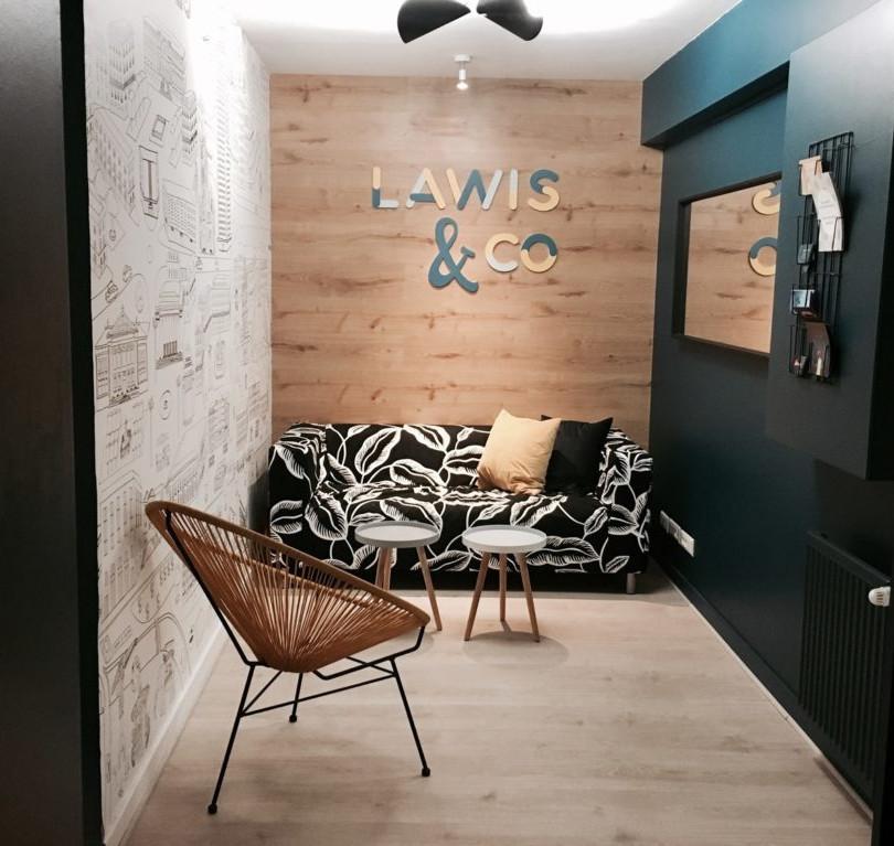 entree-lawis-2-1024x767.jpg