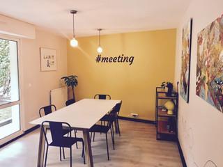 salle-de-reunion-1024x768.jpg