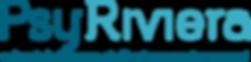 PsyRiviera logo
