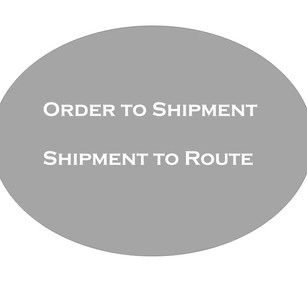 Shipment Routing Problem