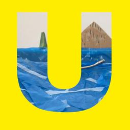 U_f.png