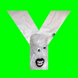 Y_f.png