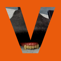 V_f.png