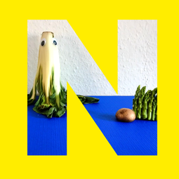 N_f.png