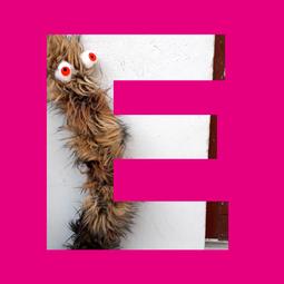 E_f.png