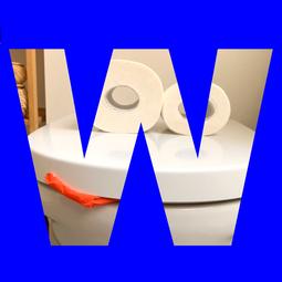 W_f.png