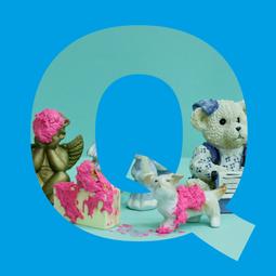 Q_f.png