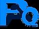 logo PAQ HD.png