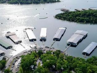 Indian Point Marina