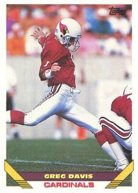 Greg Kicking.jpg