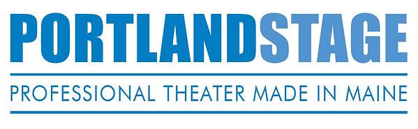 PortlandStage_Logo1.jpg