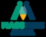 mncc-logo-retina.png