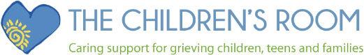 childrens-room-logo.jpg