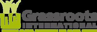 Grassroots International logo.png