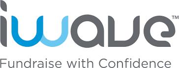 iwave logo.png