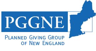 PGGNE logo.png