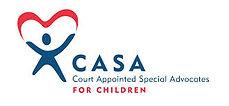 sage advancement group, capital campaign consultans boston, fundraising consultants boston