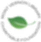 cropped-MVLCF_Logo.png