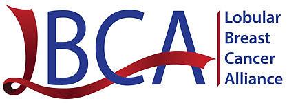 LBCA_Logo.jpg