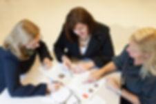 nonprofit consultants, fundraising consultants boston, MA, NH,