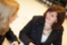 nonprofit consultants boston, fundraising consultants, new hampshire, campaign consultants