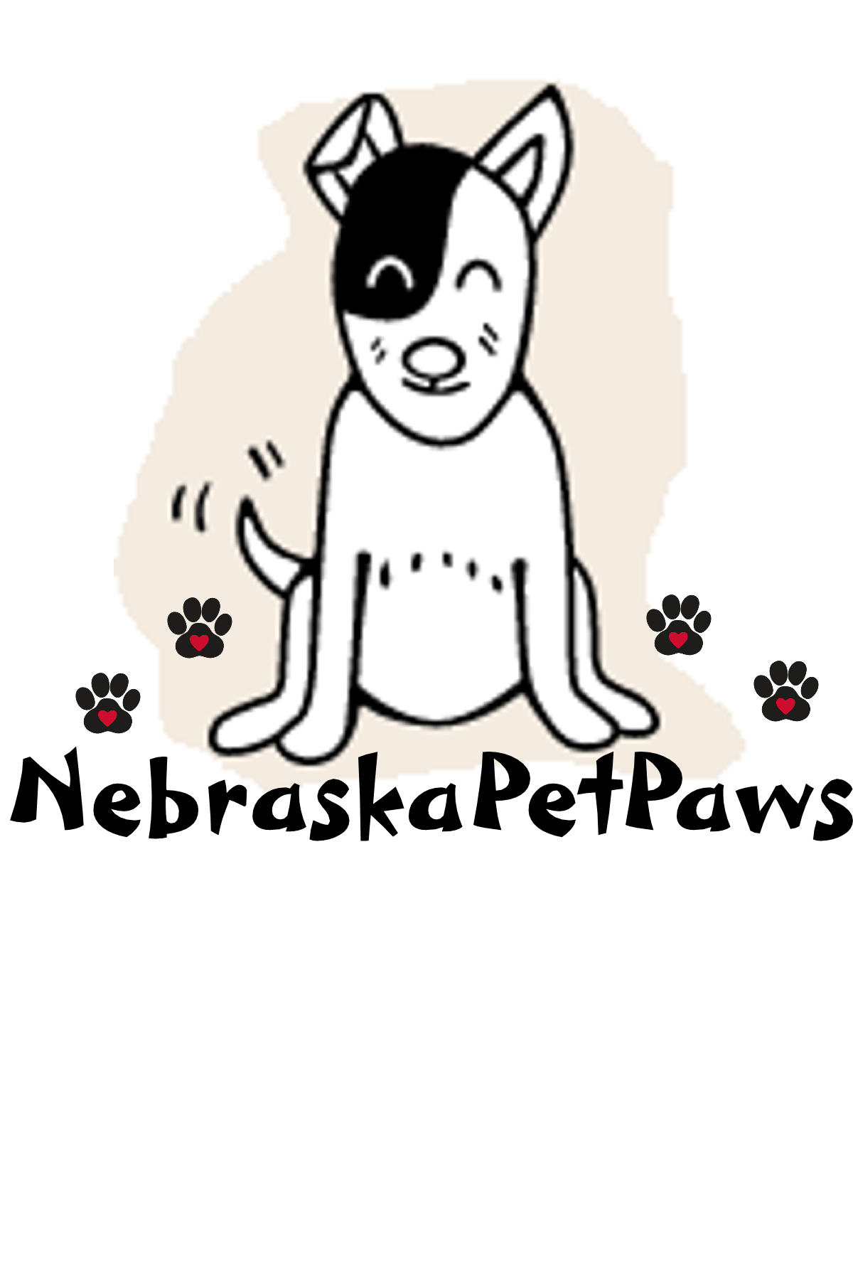 NebraskaPetPaws Logo 888 (1)