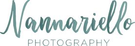 Logo Blue FAde.png