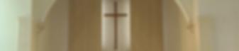 聖愛教会礼拝堂.png