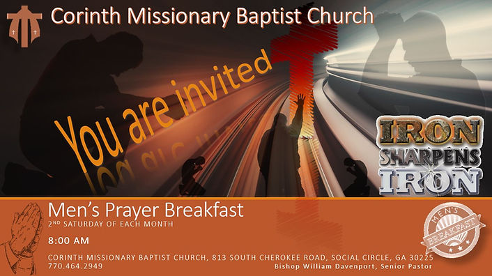 Men Prayer Breakfast.JPG