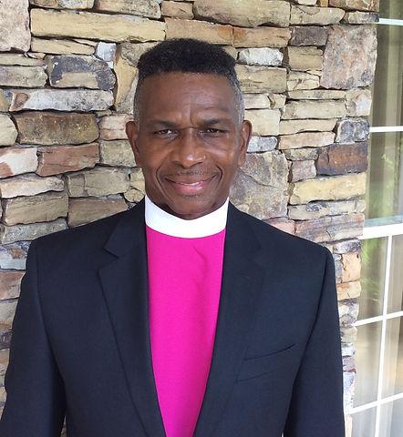 Bishop W Davenport.jpg