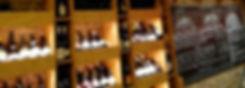 Untitled_edited_edited_edited_edited.jpg