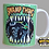 Thumbnail: Swamp Thing 4x4 Mug