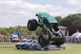 Swamp-Thing-Monster-Truck-Event.jpg