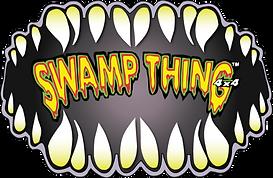 SwampThingLogo.png