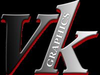 VK Graphics