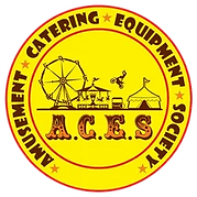 Amusement+Catering+Equipment+Society+Log