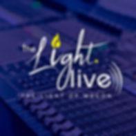 logo the light blue.jpg