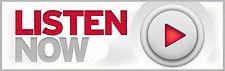 logo listen now.jpg