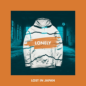 Lonely Orange.png