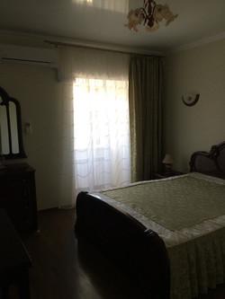 Гостиничный номер 2